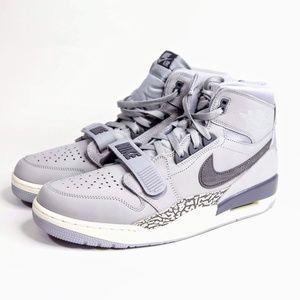 Nike Air Jordan Legacy 312 Men's Shoes Sneakers